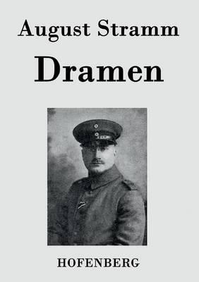 Dramen (Paperback)