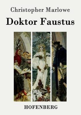 Doktor Faustus (Paperback)