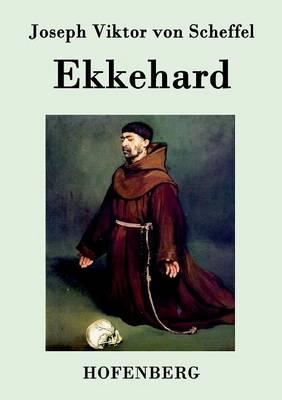 Ekkehard (Paperback)