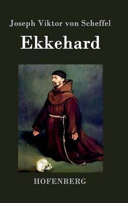 Ekkehard (Hardback)