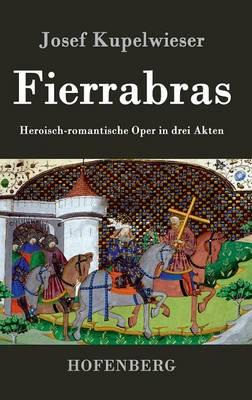 Fierrabras (Hardback)