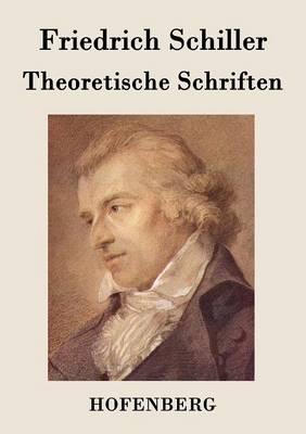Theoretische Schriften (Paperback)