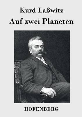 Auf Zwei Planeten (Paperback)