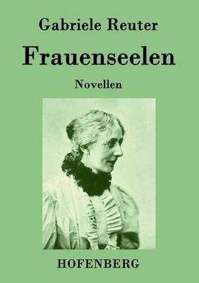 Frauenseelen (Paperback)