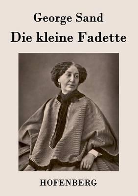 Die Kleine Fadette (Paperback)