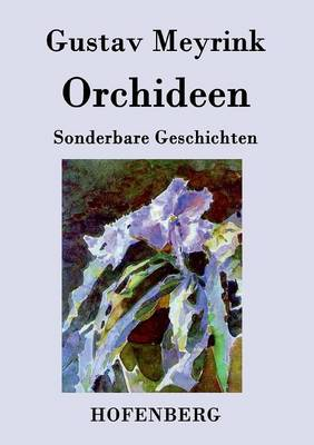 Orchideen (Paperback)