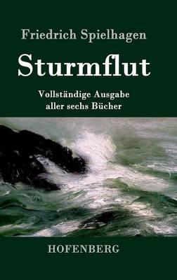 Sturmflut (Hardback)