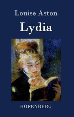 Lydia (Hardback)