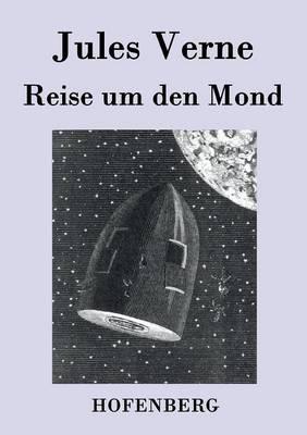Reise Um Den Mond (Paperback)