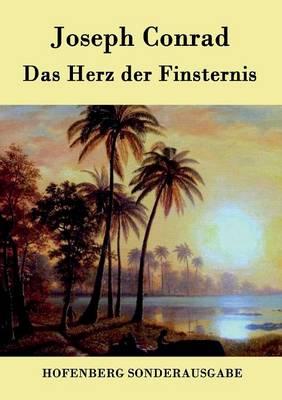 Das Herz Der Finsternis (Paperback)