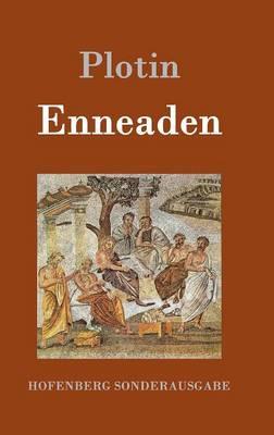Enneaden (Hardback)