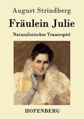 Fraulein Julie (Paperback)