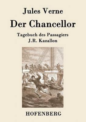 Der Chancellor (Paperback)