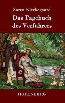 Das Tagebuch Des Verfuhrers (Hardback)