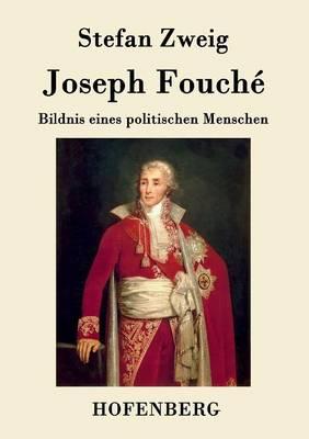 Joseph Fouche (Paperback)