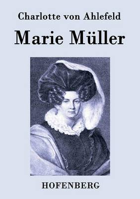 Marie M ller (Paperback)