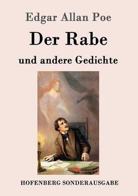 Der Rabe Und Andere Gedichte (Paperback)