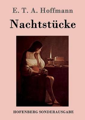 Nachtstucke (Paperback)