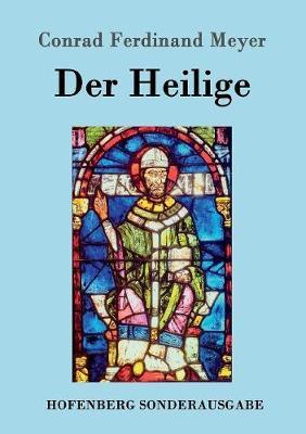 Der Heilige (Paperback)