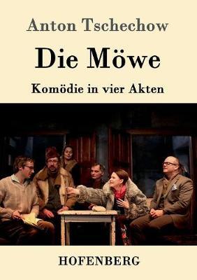 Die Mowe (Paperback)