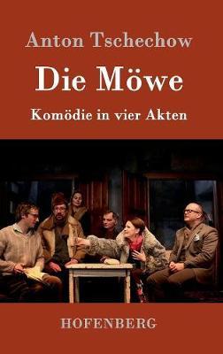 Die Mowe (Hardback)