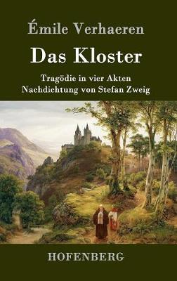 Das Kloster (Hardback)