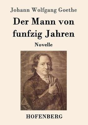 Der Mann Von Funfzig Jahren (Paperback)
