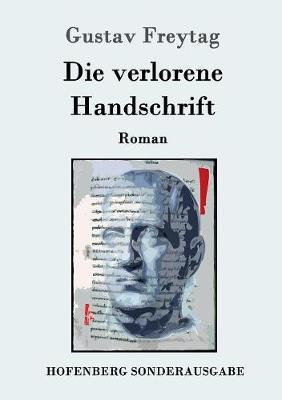 Die Verlorene Handschrift (Paperback)