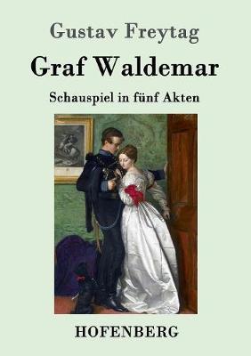 Graf Waldemar (Paperback)