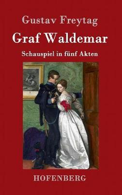 Graf Waldemar (Hardback)