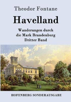 Havelland (Paperback)
