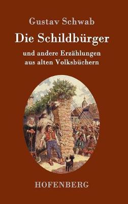 Die Schildburger (Hardback)