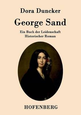 George Sand (Paperback)
