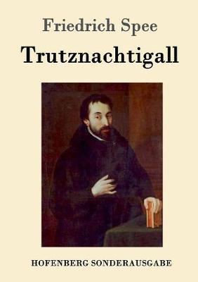 Trutznachtigall (Paperback)
