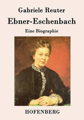 Ebner-Eschenbach (Paperback)