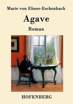 Agave (Paperback)