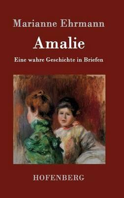 Amalie (Hardback)