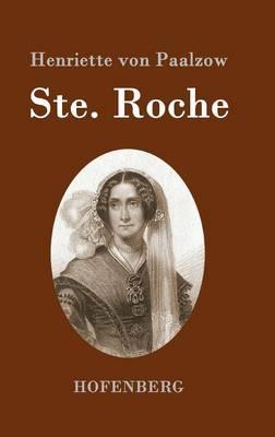 Ste. Roche (Hardback)