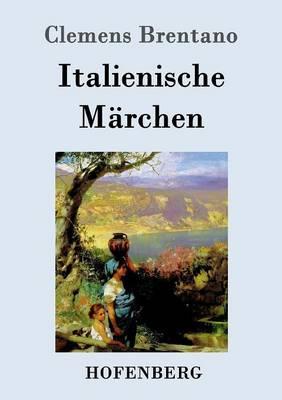 Italienische Marchen (Paperback)