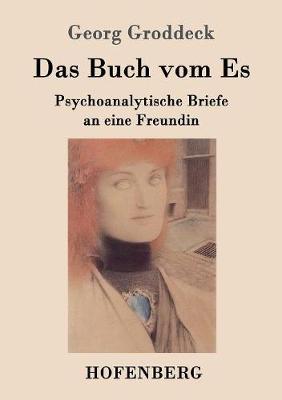 Das Buch Vom Es (Paperback)