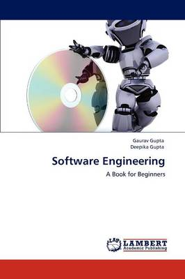 Software Engineering (Paperback)