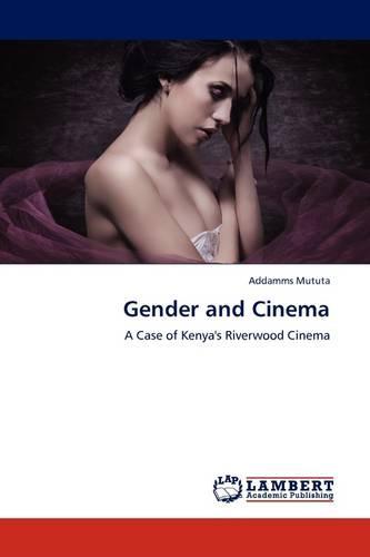 Gender and Cinema (Paperback)