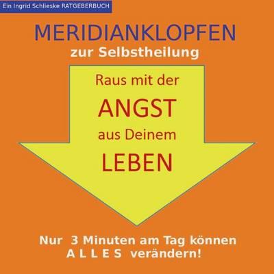 Meridianklopfen (Paperback)