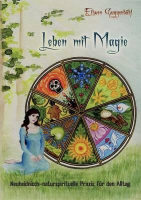 Leben Mit Magie (Paperback)