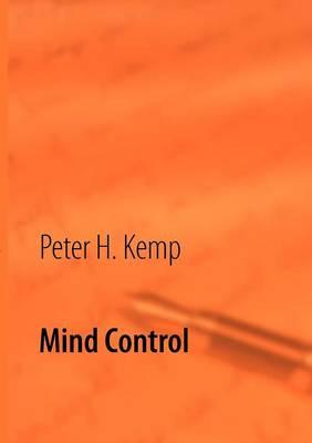 Mind Control (Paperback)