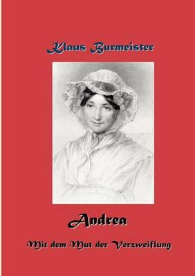 Andrea (Paperback)