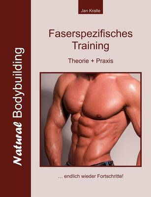 Faserspezifisches Training (Paperback)