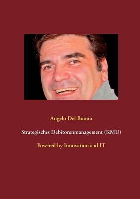 Strategisches Debitorenmanagement (KMU) (Paperback)