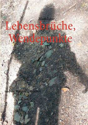 Lebensbr Che, Wendepunkte (Paperback)