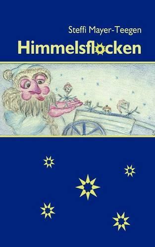 Himmelsflocken (Paperback)